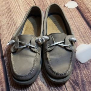 Sperry Top- Sider